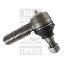 Massey Ferguson Inner Tie Rod Part Wn 3033244m2 For Tractor 2640 3505 3525 3545