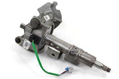 Fiat Panda169 ohne ESP Austausch Lenkung Servolenkung Lenksäule Drehwinkensensor