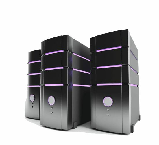Dedicated server hosting: Dual Intel Xeon 5639 (24g ram, 2 TB HD, Unlimited BW) 1
