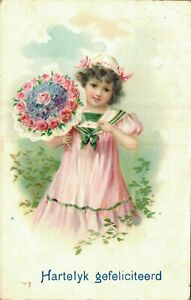 Girl-with-a-head-and-flowers-Happy-Birthday-01-70