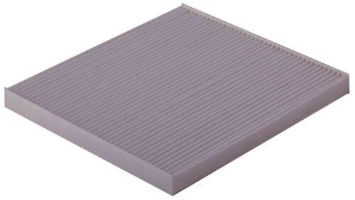 Cabin Air Filter-Standard Pronto PC5491