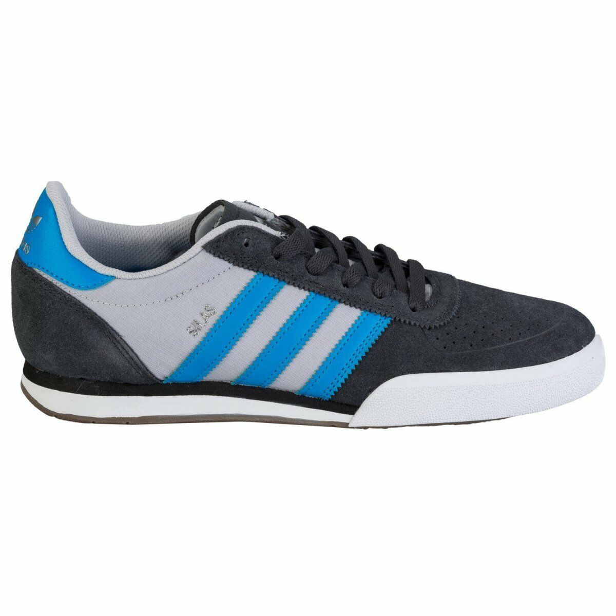 ADIDAS ORIGINALS SILAS SLR Men shoes Sneakers Athletic Trainers C75704