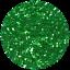 Extra-Chunky-Glitter-Craft-Cosmetic-Candle-Wax-Melts-Glass-Nail-Art-1-24-034-1MM thumbnail 88