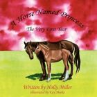 a Horse Named Princess The Very First Year 9781425987640 by Holly B. Miller