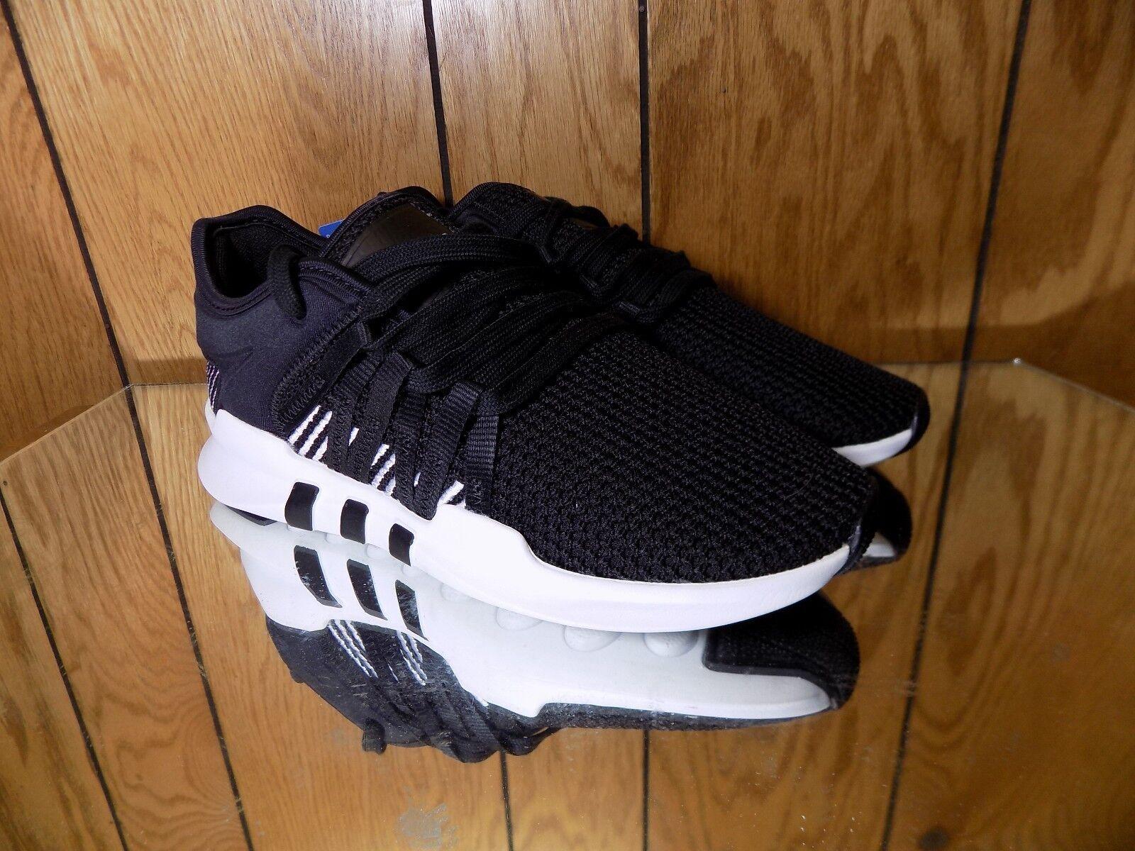 Adidas by9795 uomini eqt da racing avanzata delle scarpe da eqt corsa nero s. 6,5 b0cbb1