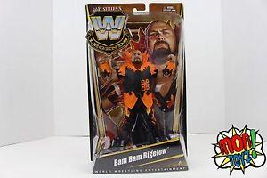 WWE-Wrestling-Legends-Series-5-Bam-Bam-Bigelow-Action-Figure