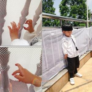 3m-Children-Thickening-Fencing-Protect-Net-Balcony-Guard-Fence-Baby-Safety-Net