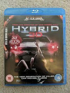 Hybrid-3D-Blu-ray-2012