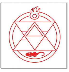 Fullmetal-Alchemist-Roy-Flame-Alchemy-Transmutation-Circle-Decal-Vinyl ...