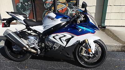SportbikeFL