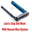 HP-651687-001-HP-Gen8-Hard-Drive-Caddy-2-5-in-SSD-Tray-Proliant-ML310e-DL380p-G8 thumbnail 2