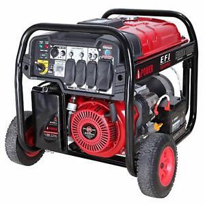 A-ipower-13-000-Watt-Electronic-Fuel-Injector-Generator-Gas-Powered-SUA13000EFI