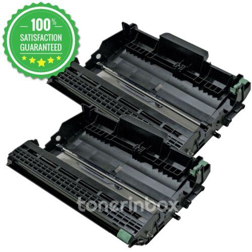 DR630 Drum TN660 Toner Cartridge For Brother MFC-L2700DW DCP-L2520DW HL-L2360DW