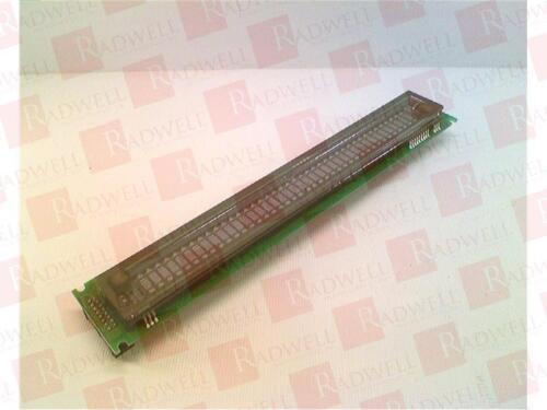 NORITAKE CU406-KTW220A NEW IN BOX CU406KTW220A