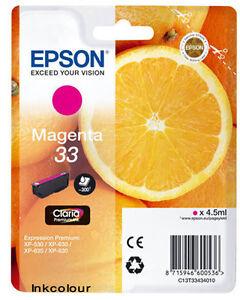 Originale-Epson-XP-900-Magenta-Cartuccia