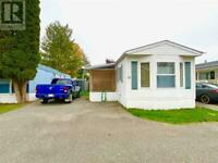 73 684 N FRASER DRIVE Quesnel, British Columbia Quesnel Cariboo Area Preview