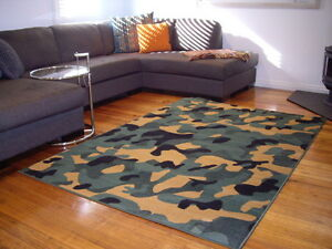 Large-Floor-Rug-Free-Delivery-To-Anywhere-In-Australia-Full-Insurance-Included