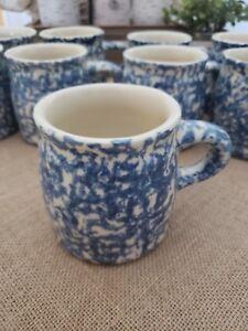 Gerald-Henn-Blue-Spongwear-10oz-Coffer-Mugs-5-Avaliable