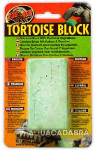 Zoo-med-tortue-bloc-calcium-cactus-amp-legumes-aliments-trims-bec-zoo-med