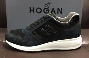 Purchase > hogan uomo nere, Up to 78% OFF