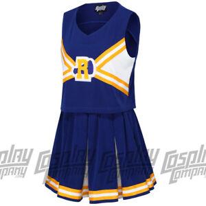 Cheerleader-Costume-Vixens-Veronica-Betty-Cheryl-Cosplay-Fancy-Dress-Riverdale
