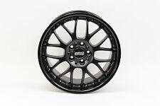 BBS RX506 Felgen 8,5 & 10x18 Zoll Audi Mercedes CLS W221 5x112 Et40 wheels 5x112