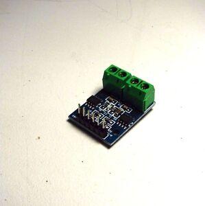 6A Interruttore a Levetta 125V AC 250V Blu 10stk Miniatura Set Verriegeln Posten