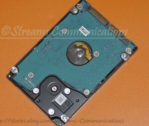 1TB-2-5-034-HDD-Hard-Drive-for-TOSHIBA-Qosmio-X505-X770-X775-X870-X875-Notebooks