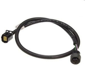 land rover discovery fuel pump wiring harness original image is loading land rover discovery 94 97 fuel pump wiring