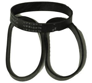 Oreck Belts Upright Vacuum Cleaner Or-1000