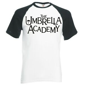 034-THE-UMBRELLA-ACADEMY-034-RAGLAN-BASEBALL-T-SHIRT