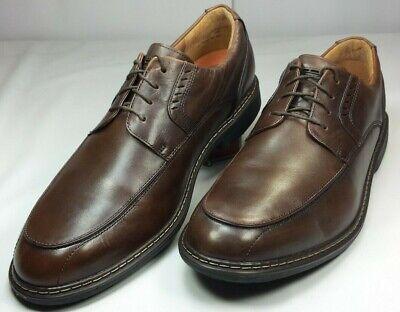 size 14 mens dress shoes near me