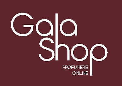 Galashoponline store di 3p new