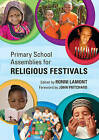 Primary School Assemblies for Religious Festivals by SPCK Publishing (Paperback, 2012)