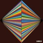 Jupiter 0881626967126 by STRFKR CD