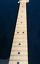 thumbnail 3 - Fender American Stratocaster electric guitar with upgrades for sale
