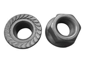 Sunlite-Hub-Axle-Nut-Rust-Shield-3-8X26T-Flanged-Gy