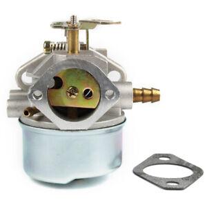 "Carburetor for 32/"" 10Hp Ariens ST1032 Snow Thrower Snowblower Engine"