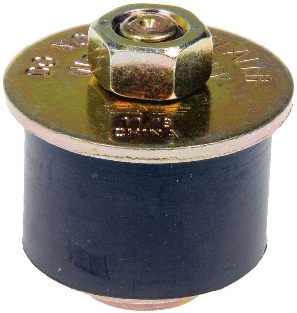 Engine Cylinder Head Plug-Expansion Plug Boxed Dorman Engine Cylinder Head