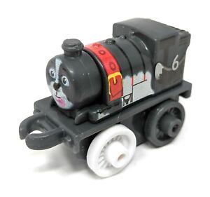 Mini Train 75th Anniversary Emily 2 Inch Scale Engine 2020