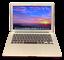 thumbnail 2 - APPLE MACBOOK AIR 13 INCH LAPTOP / TURBO BOOST / WARRANTY / 128GB SSD / OS2017