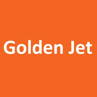GoldenJet-Tech