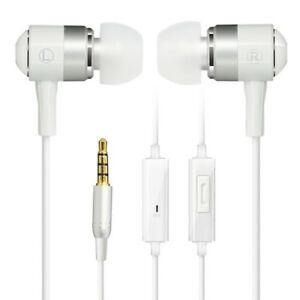 2X-MP3-Crystal-In-Ear-Headphones-Subwoofer-Universal-Ear-Plugs-6U-Shock-Re-S2L1