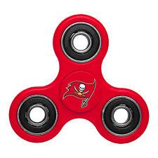 Tampa Bay Buccaneers  Fidget Spinner NFL