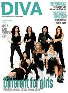 DIVA-MAGAZINE-MARCH-2017-FEMINSIM-ISSUE-LESBIAN-LIFESTYLE-THE-VERONICAS