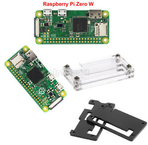 Raspberry pi Zero V1.3//W Camera Connector Pi0 Version 1.3//W board