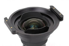 Haida 150mm Filter Holder for Nikon 14-24mm f/2.8G ED Compatible Lee 150 series