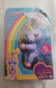 Fingerling-Alika-Unicorn-Authentic-100-In-Hand-Fast-Shipping