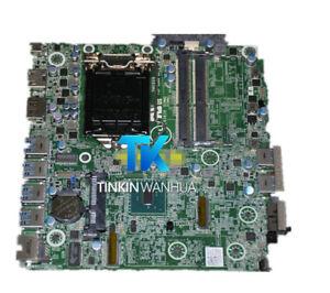 for Dell Optiplex 3040M Micro Motherboard MR5MV MGK50 LGA1151 DDR3L Intel