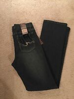 Bogari Women's Jeans Size 4